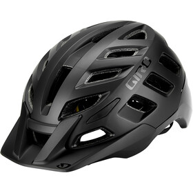 Giro Radix MIPS Helmet matte black